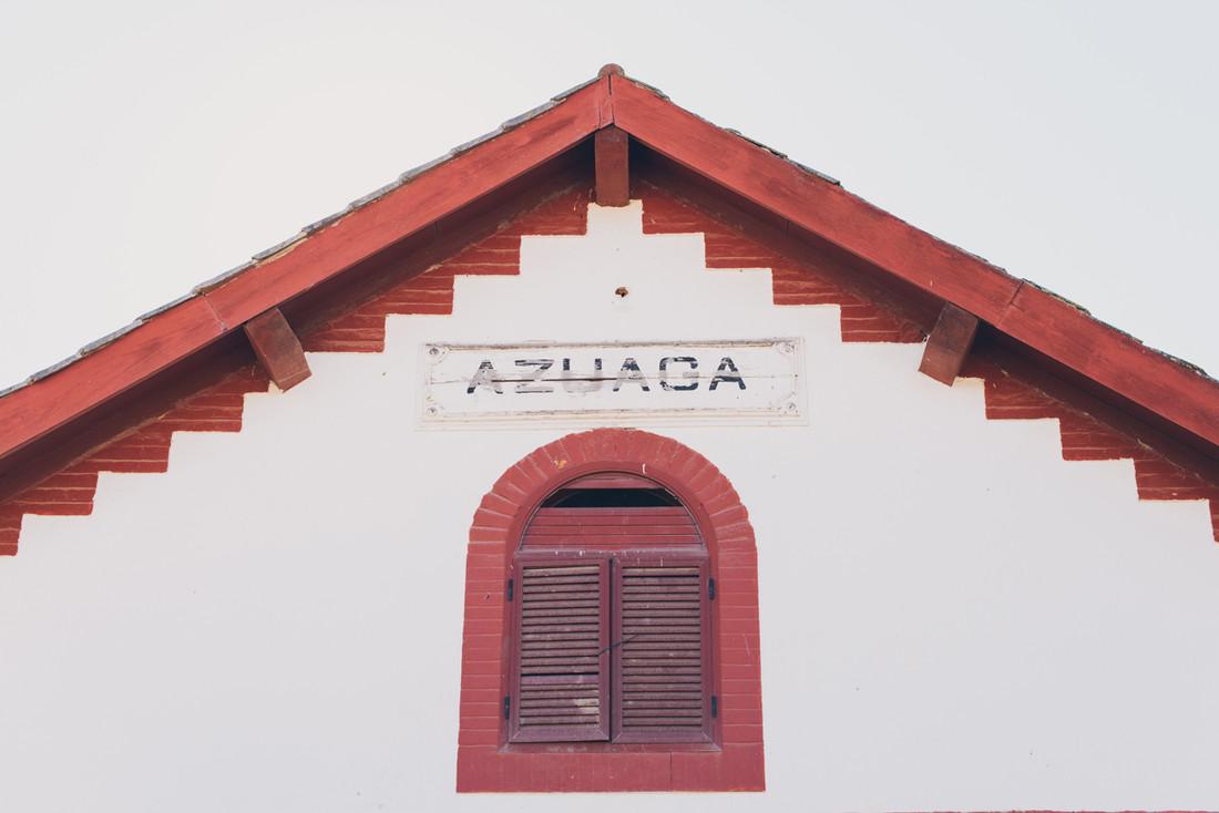 Sergio_Reyes_Fotógrafo_Madrid_Preboda_bodas_Azuaga_Badajoz_Estacion_de_Tren_001